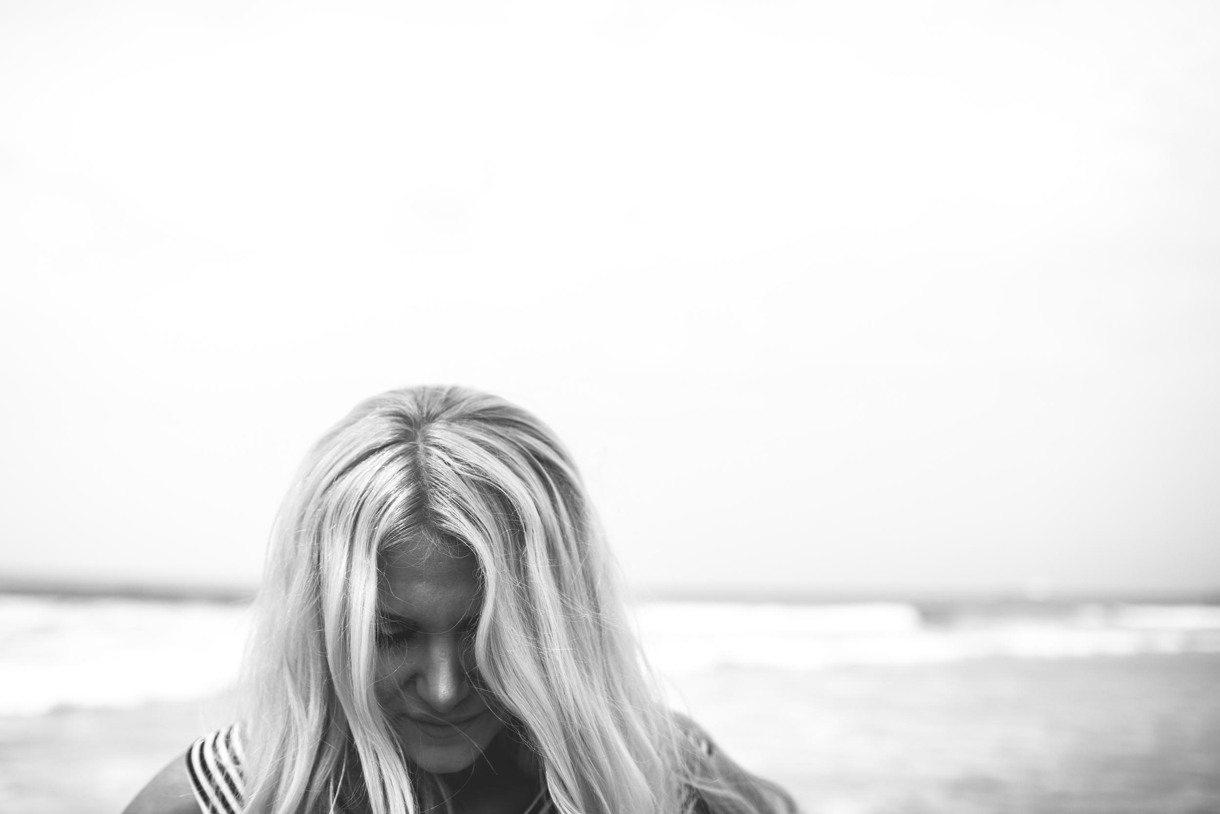 EmmyLowePhotoKellyPackerCali-52.jpg