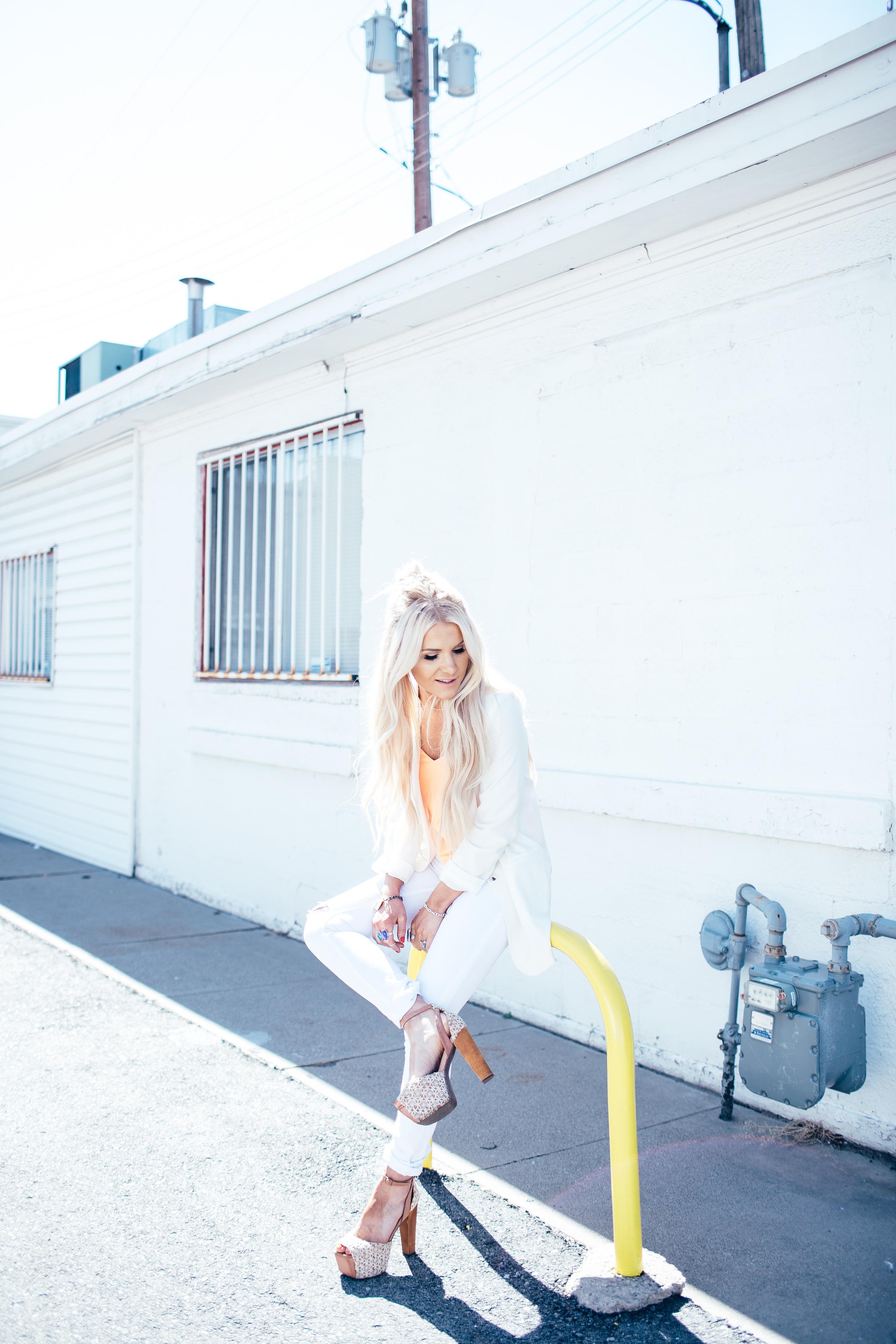 EmmyLowePhotoKellyPacker-10.jpg