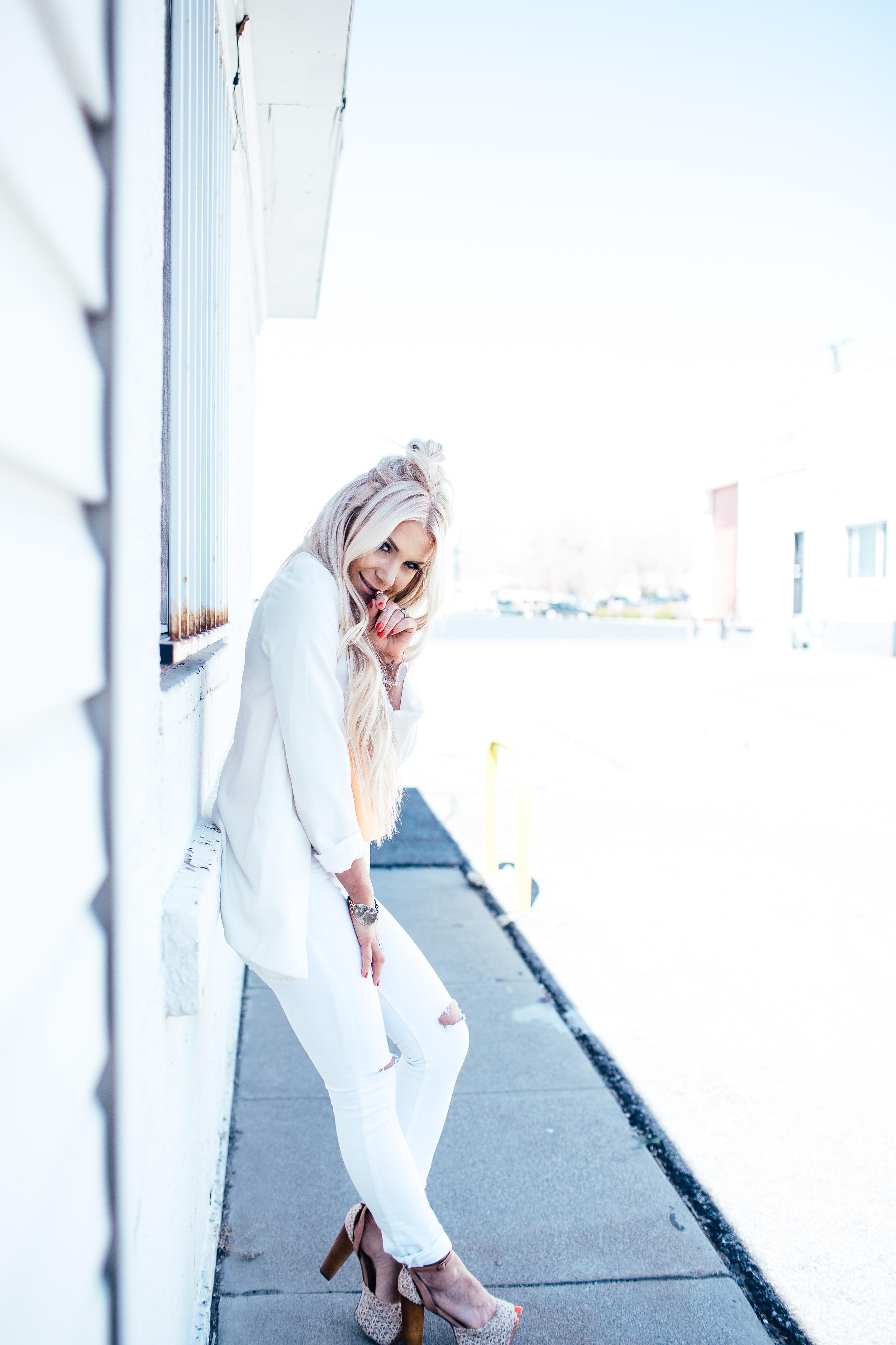 EmmyLowePhotoKellyPacker-24.jpg