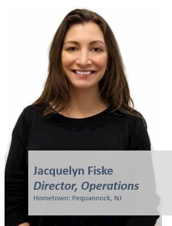 JF Director.JPG