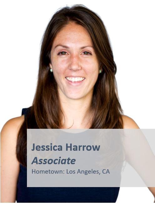 Jessica Hometown.JPG