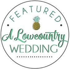 a-low-country-wedding-badge.jpg