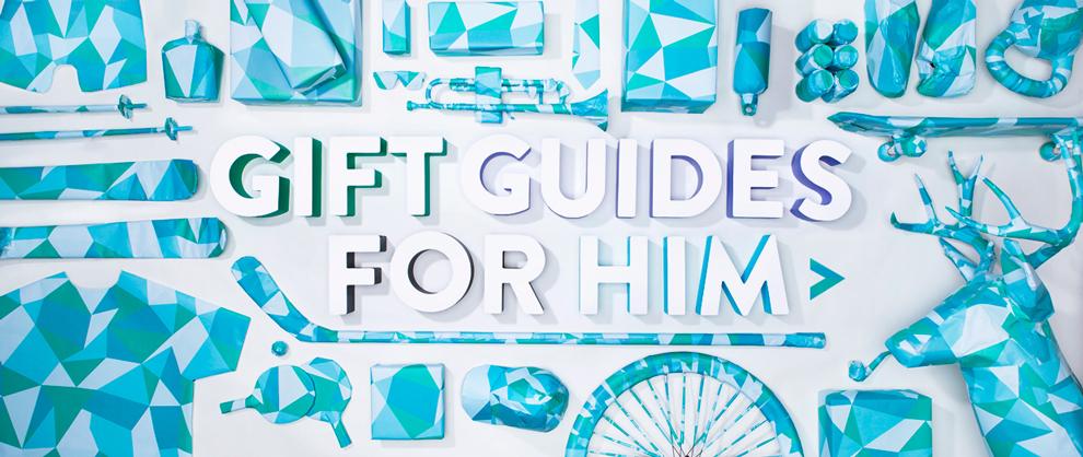 Gift_Guides_FP_forhim-new.jpg