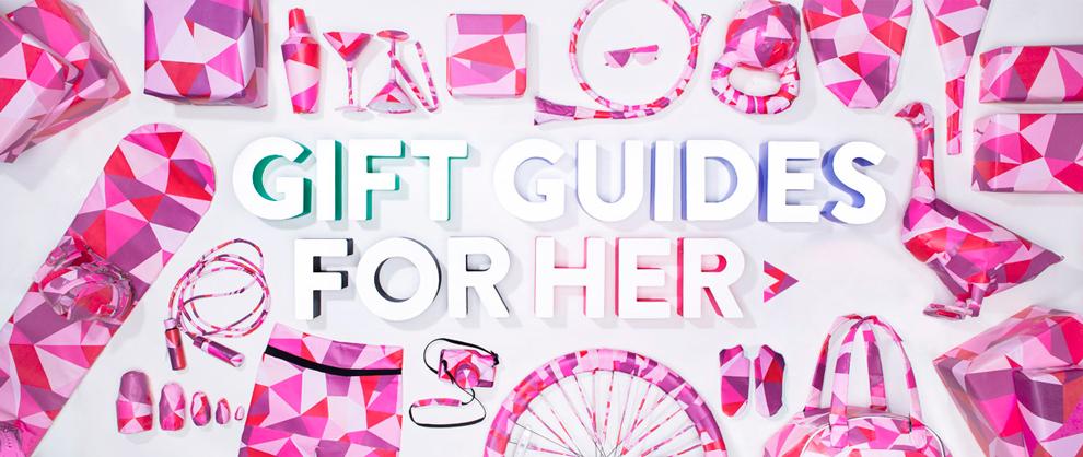 Gift_Guides_FP_forher-new.jpg