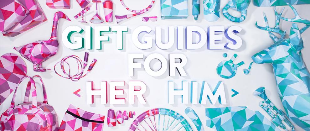 giftguides_splitpanel.jpg