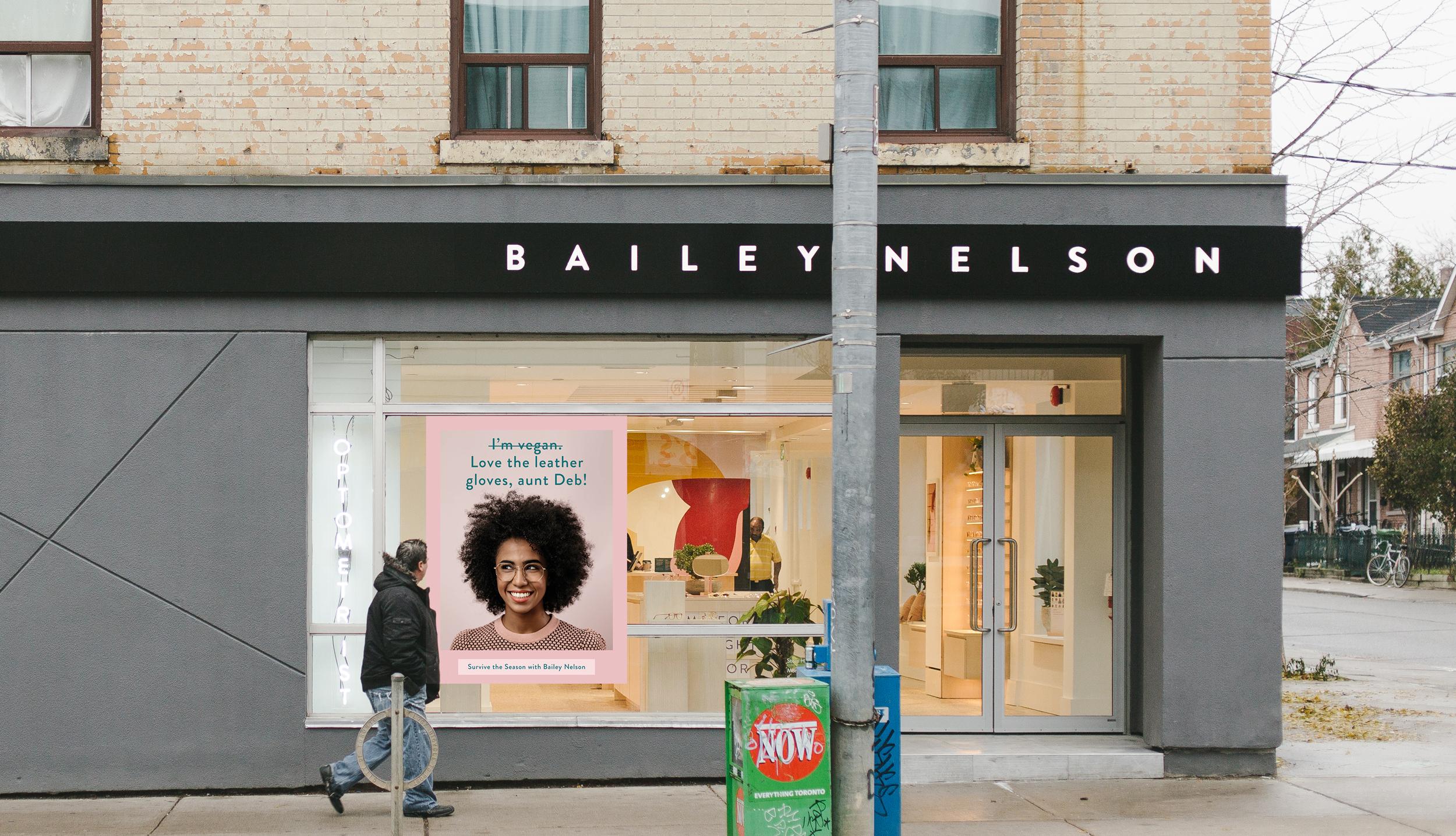 BaileyNelson_WindowPoster_Mock.jpg