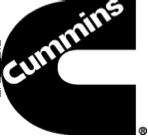 Copy of cummins