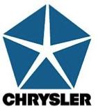 Copy of chrysler