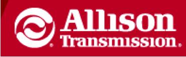 Copy of ALLISON TRANSMISSION