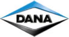 Copy of DANA SPICER
