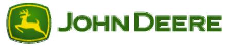 Copy of JOHN DEERE