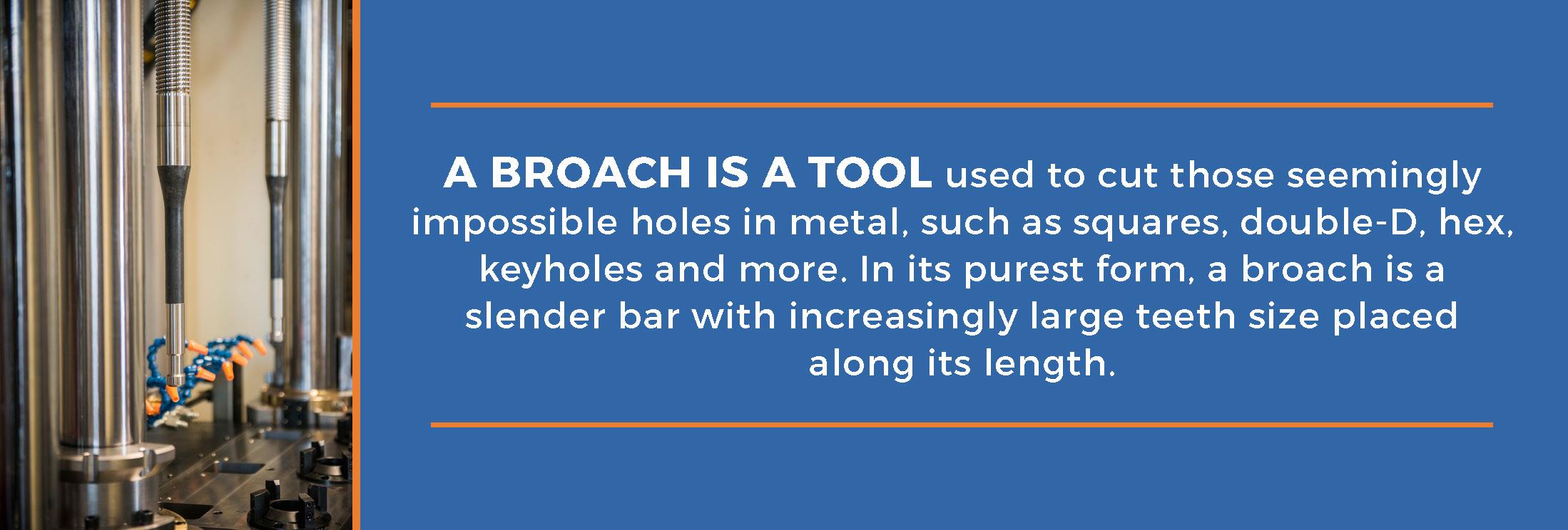 Broach-tool.jpg