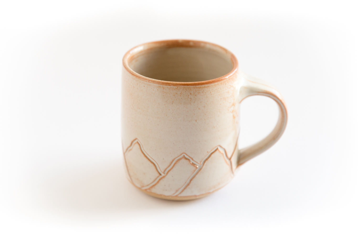 moutain mug sandstone.jpg