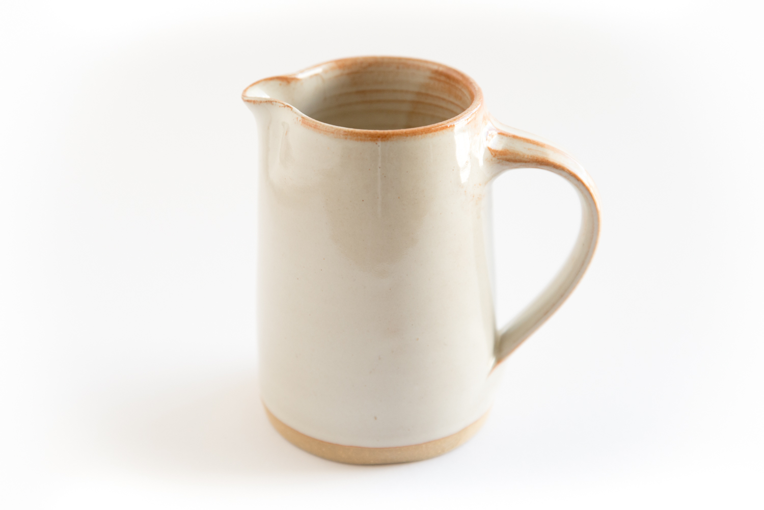 pitcher sandstone.jpg