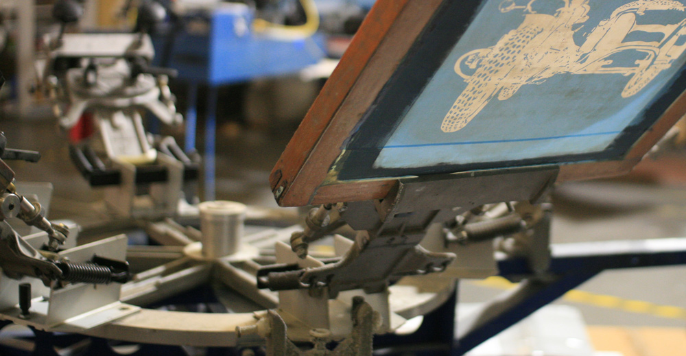 sidecar_on_screen_printing_press.jpg