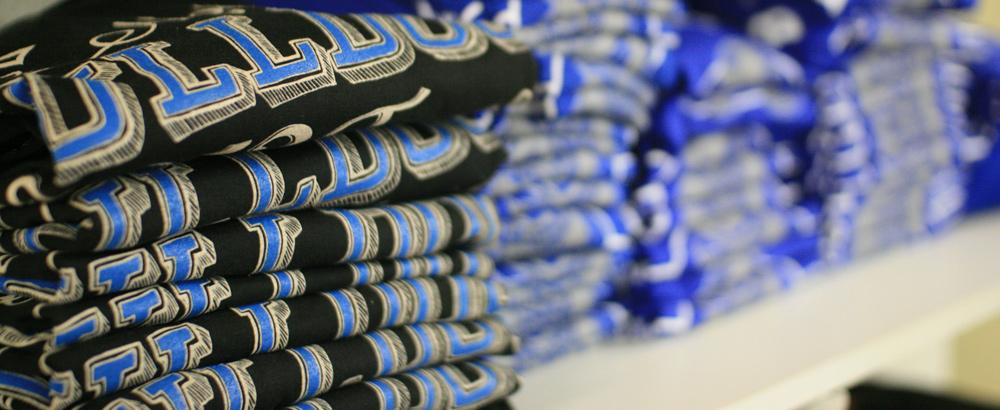 t-shirt_stacks.jpg