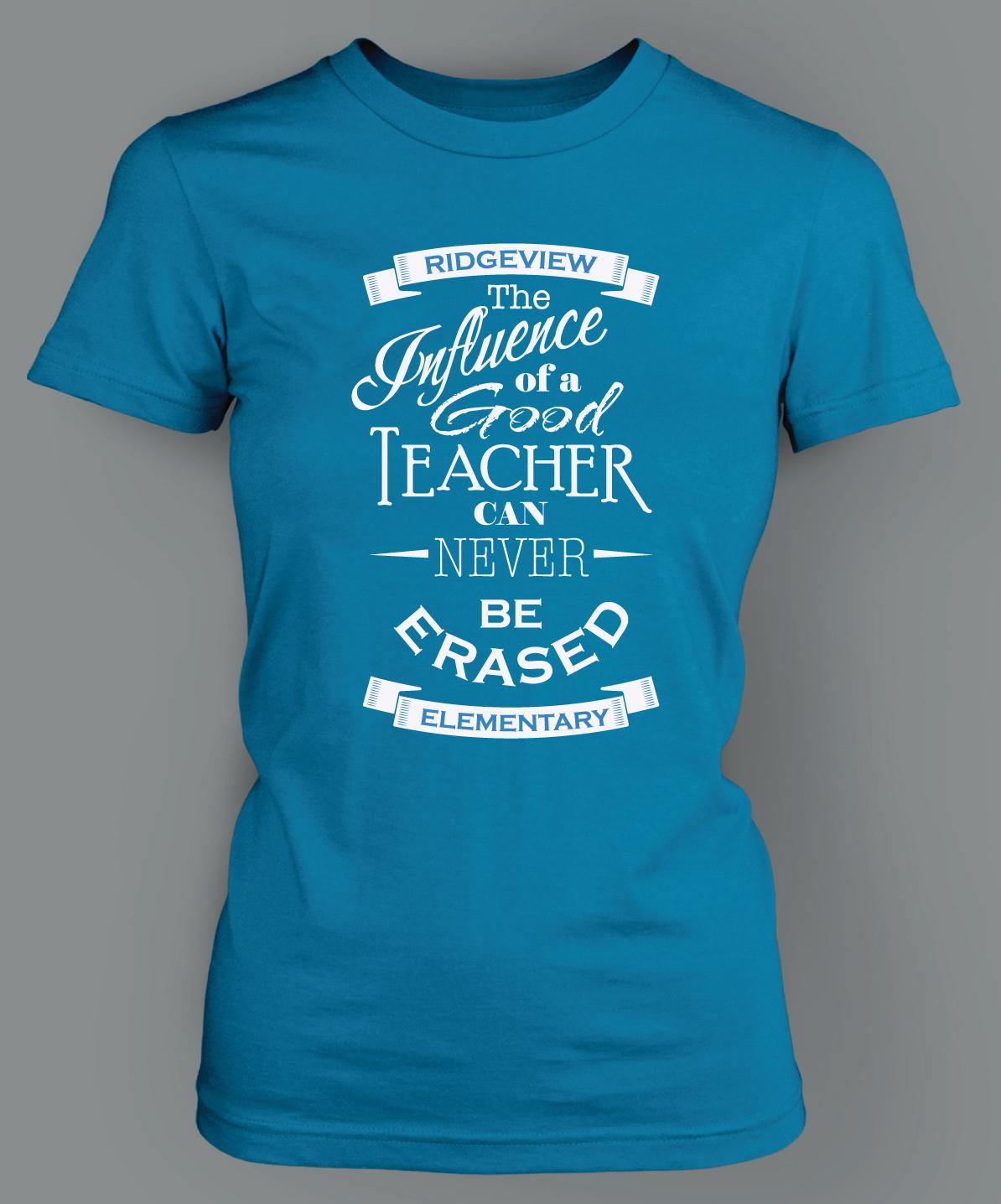 good_teacher.jpg