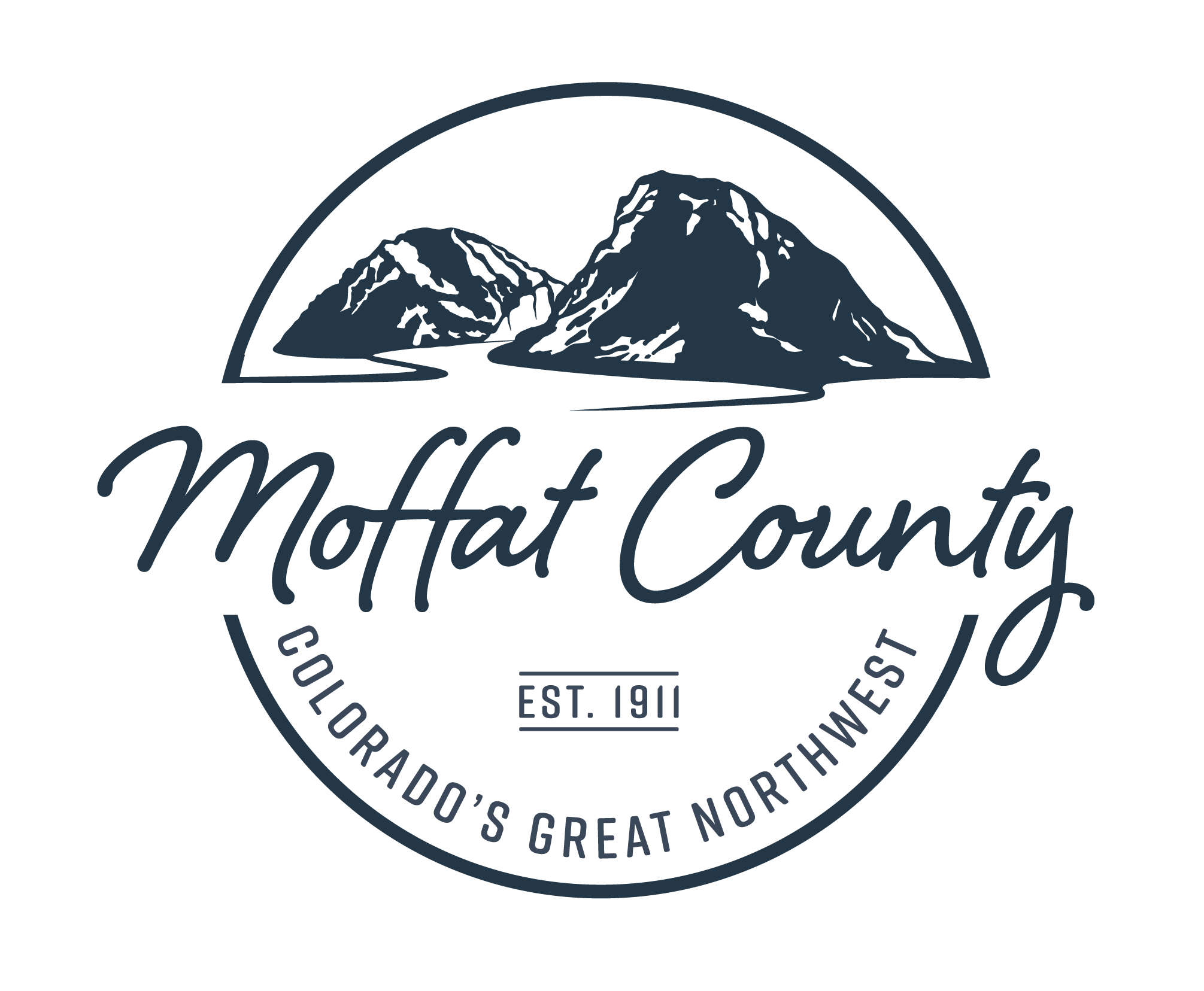 Moffat_County_Logo-01.png