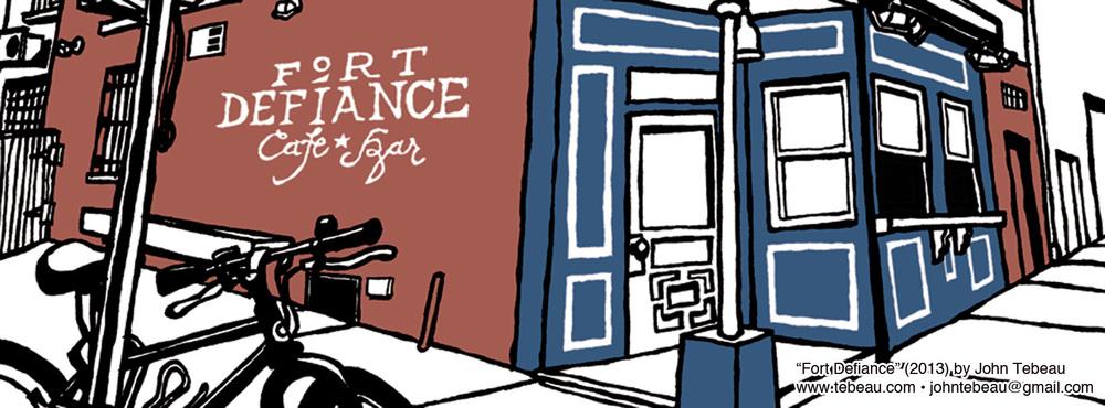 Ft.-Defiance-facebook-banner2.jpg