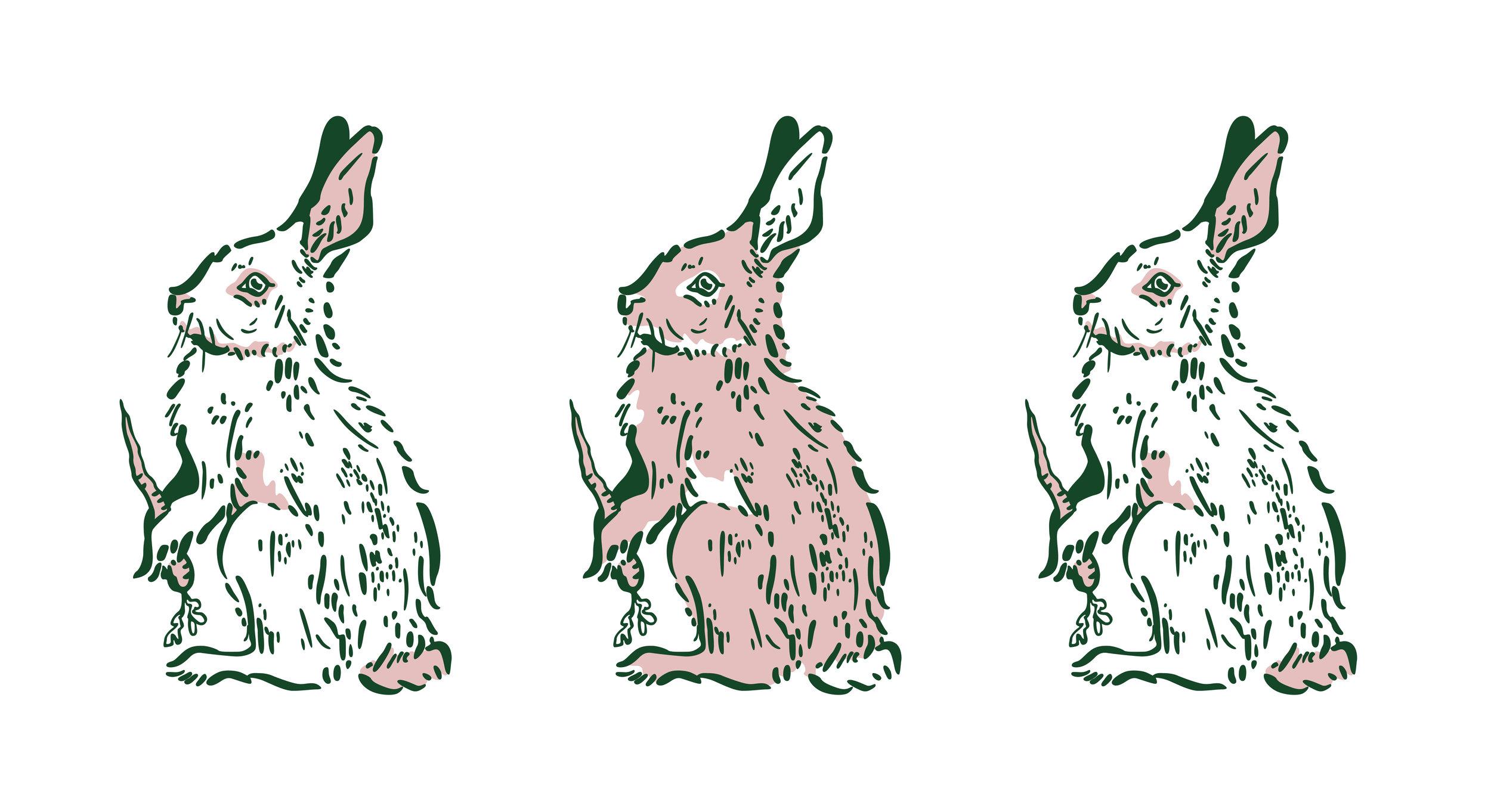 bunnies-02.jpg
