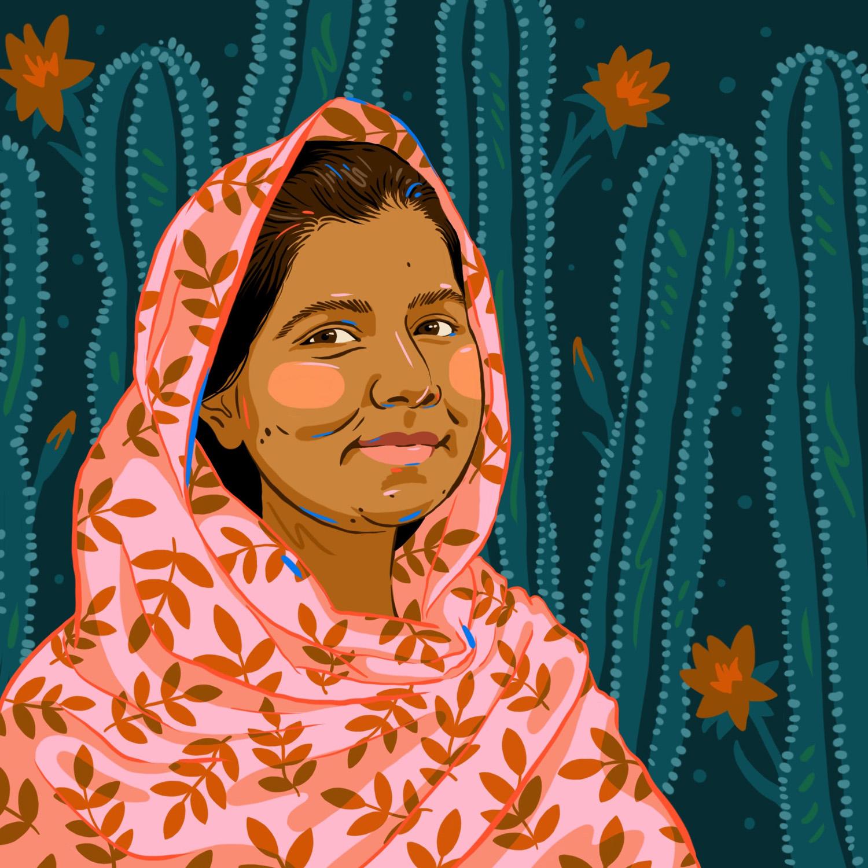MalalaYousafzai.jpg