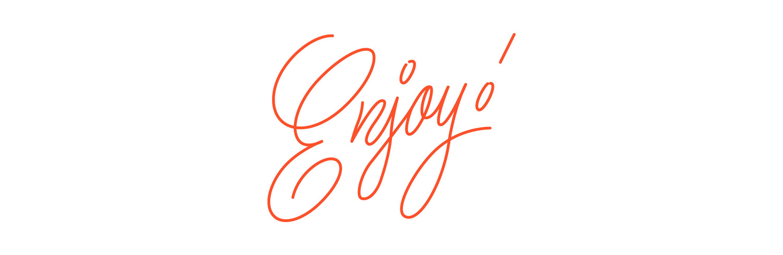 enjoy-02.jpg