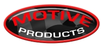 Motive logo 3 racing.jpg