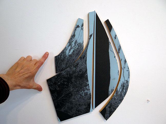 alterspace2.jpg