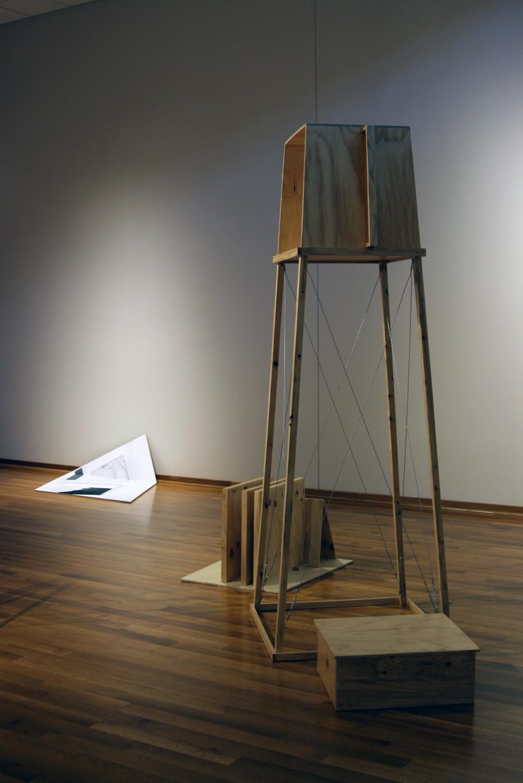 AlumniSculpture5.jpg