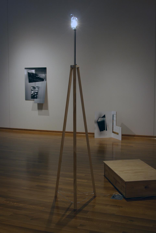 AlumniSculpture7.jpg