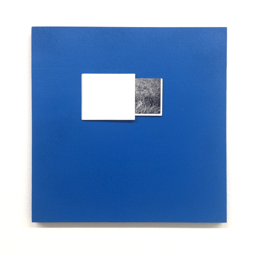 Kate Bonner, ALAC, Art Los Angeles Contemporary,Artsy, Et al., Artist,