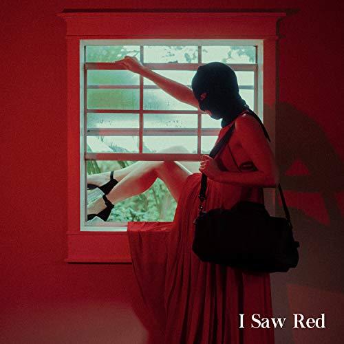 Owel I Saw Red.jpg