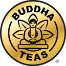 Buddha-teas-logo-2016.png