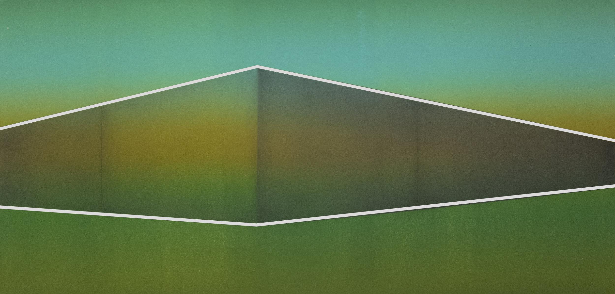 Untitled (32F)
