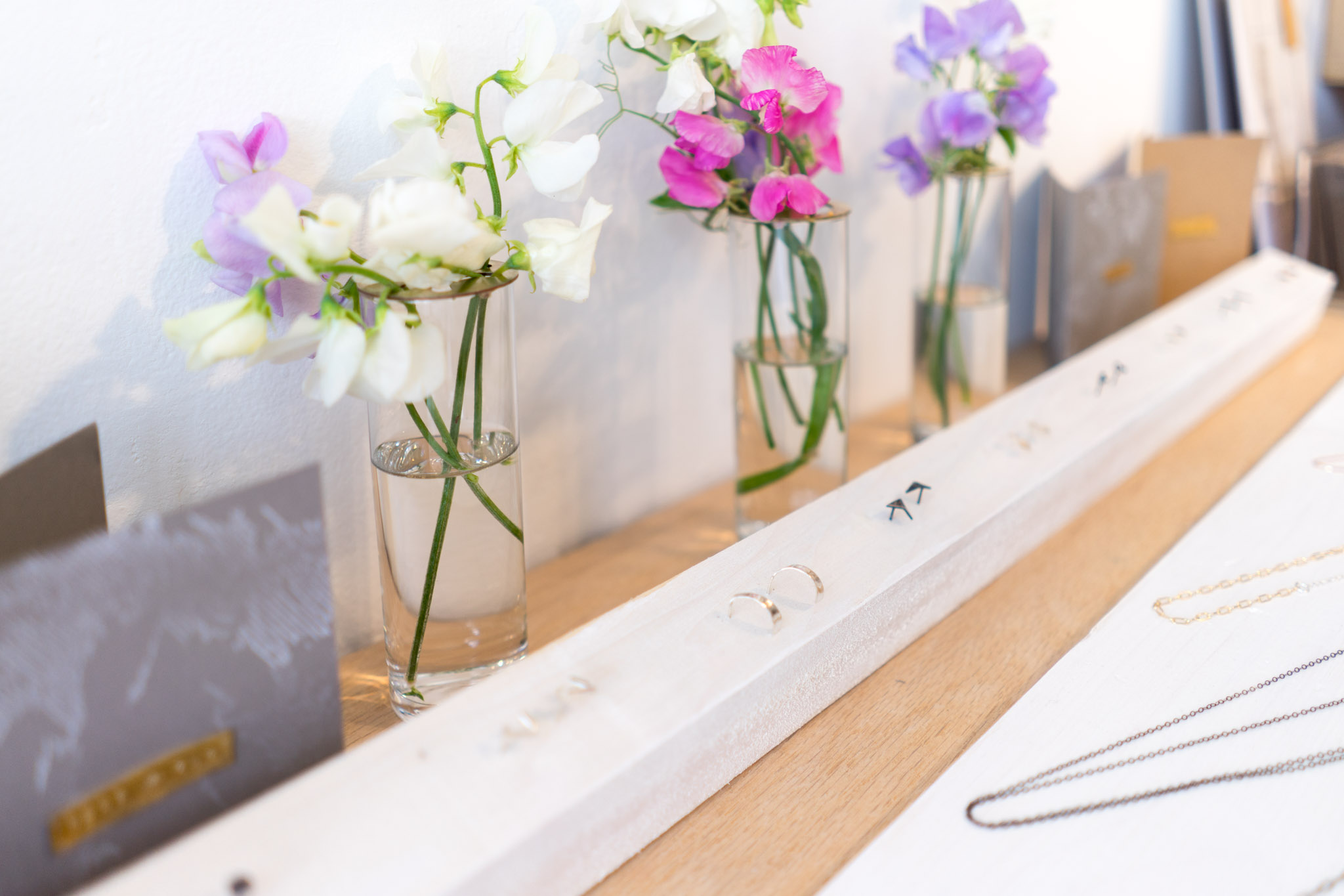 Blume Whistle-01203.jpg