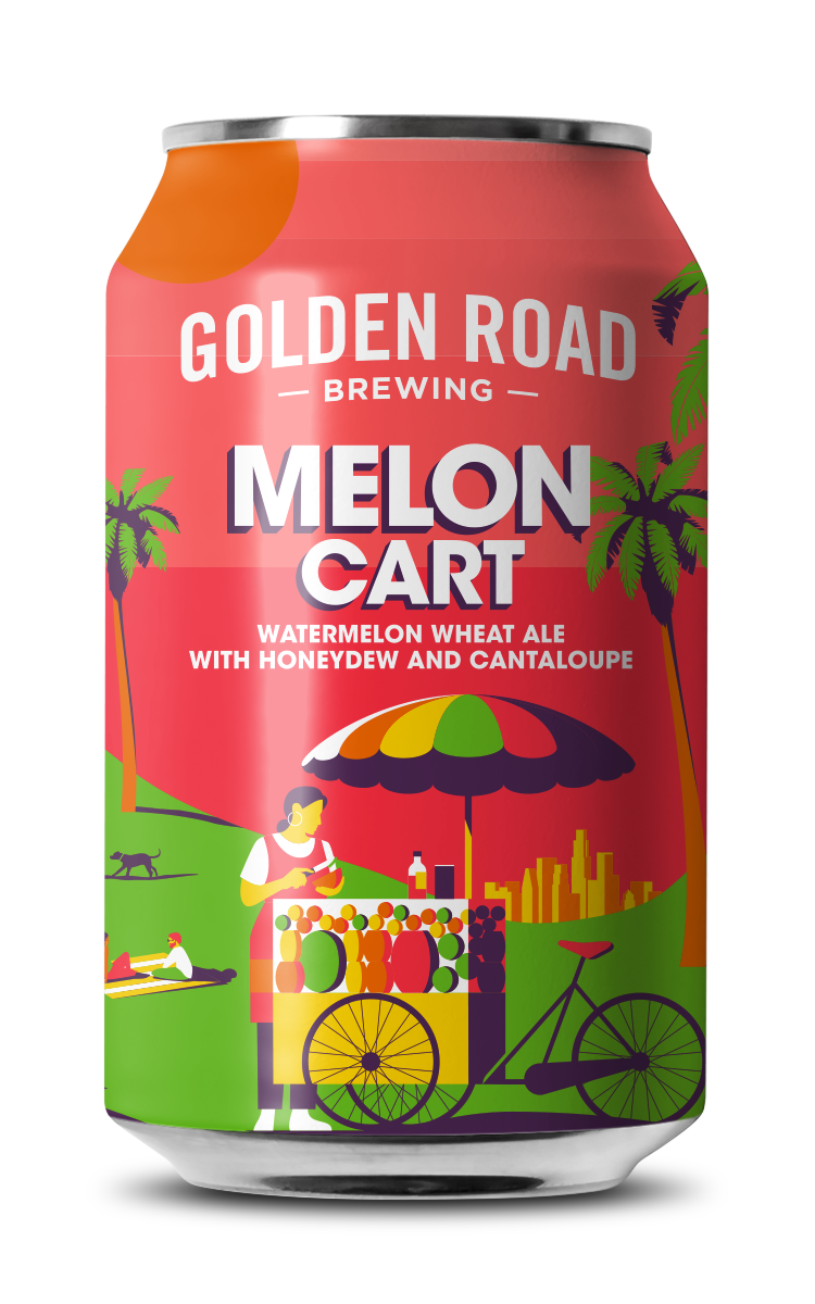 MelonCart-Can-Shadow.png