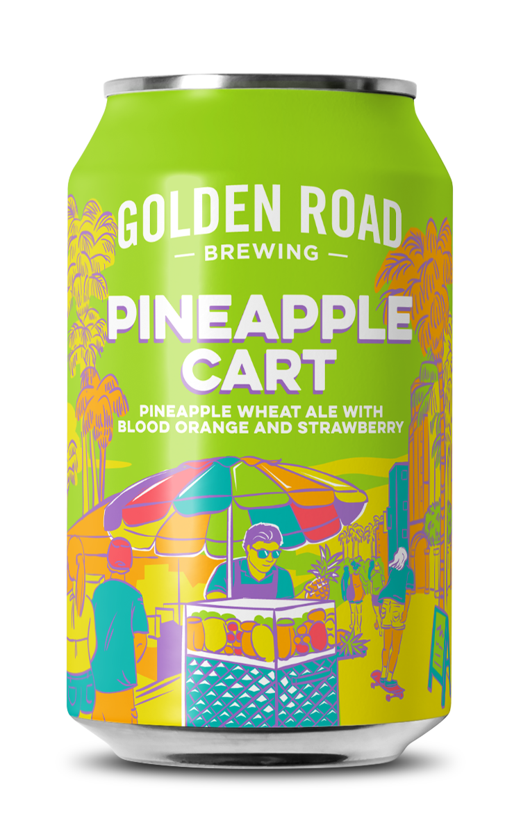 PineappleCart-Can-Shadow.png