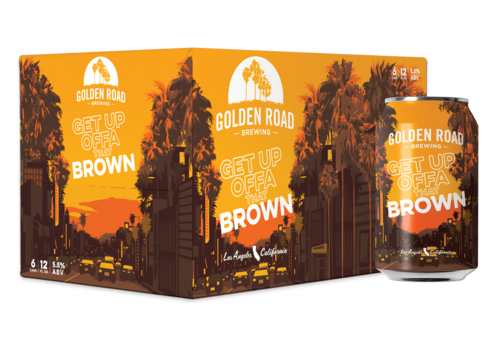 GetUpOffaThatBrown-6pk-Can.png