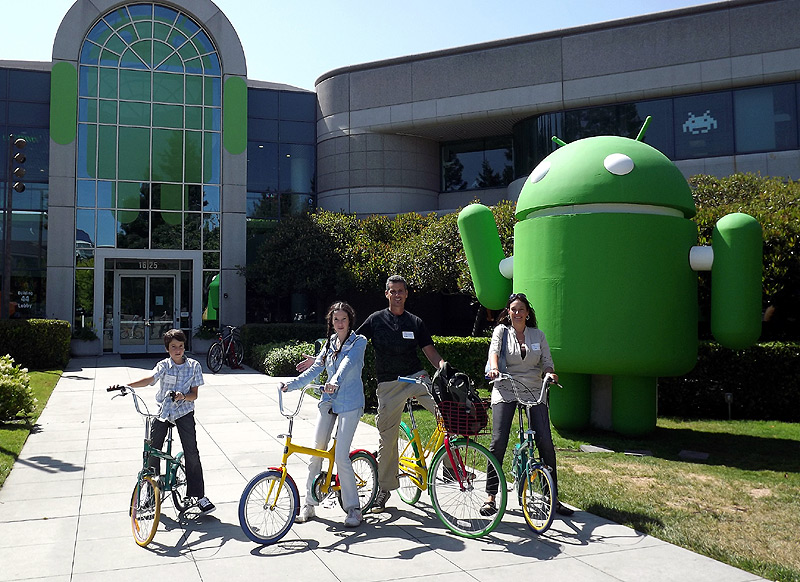oficinas-android-google.jpg