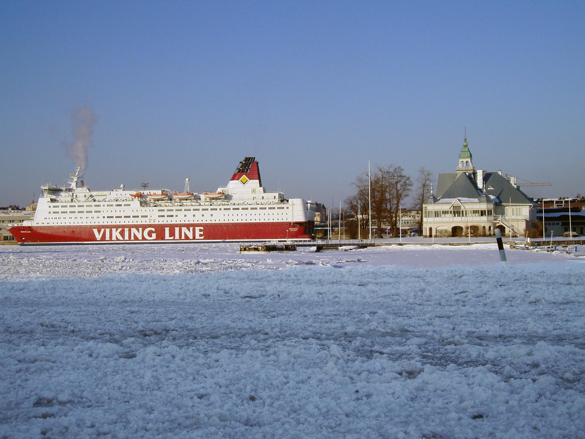 Suomi (15).jpg