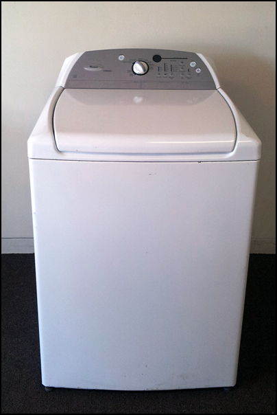 coverwasher.jpg