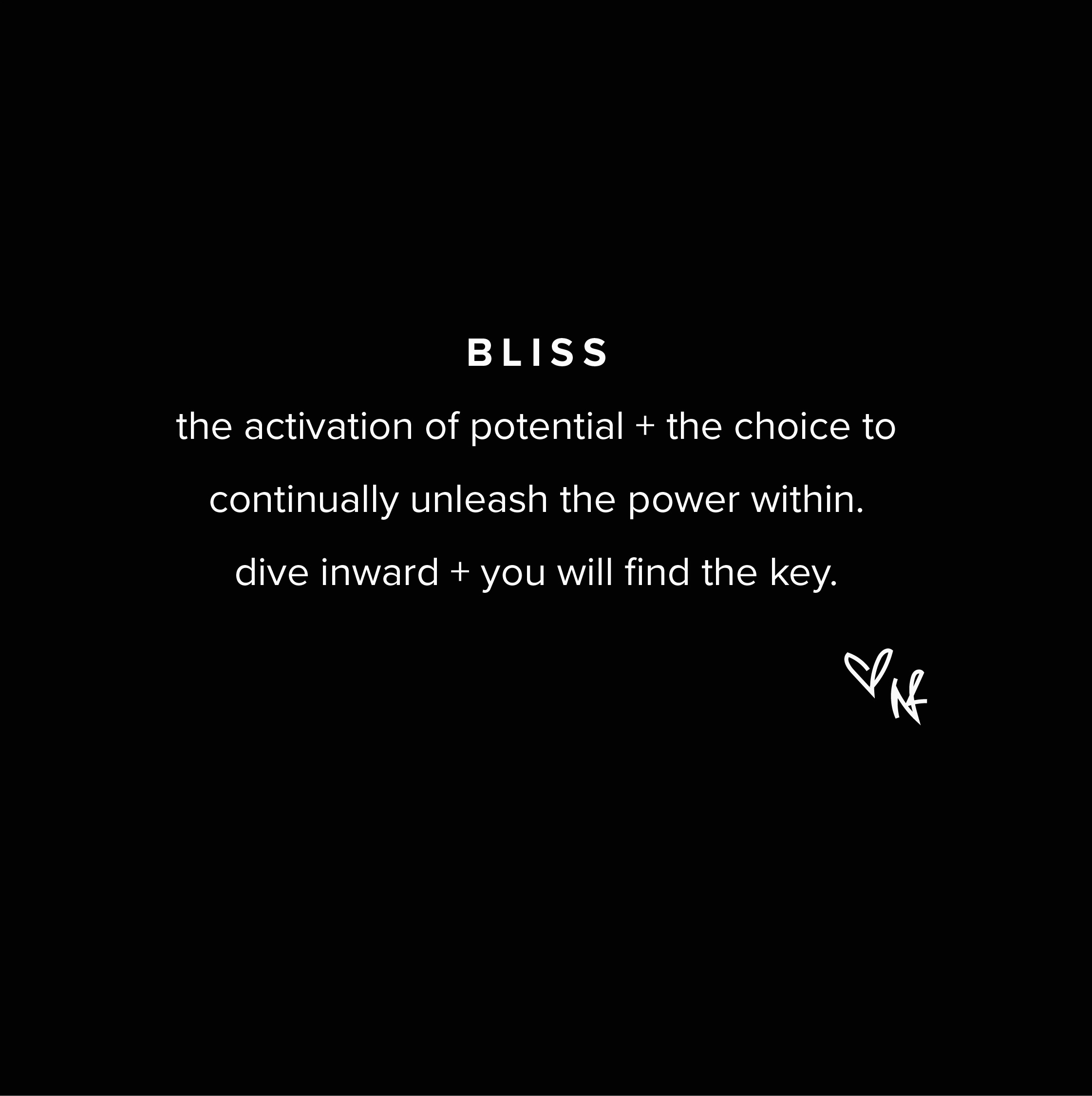 quote_bliss-is.jpg