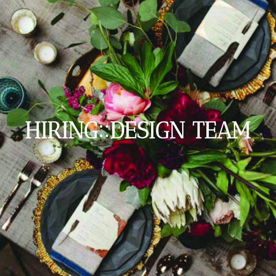 Design Team 2017