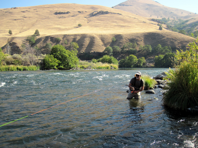 Lower Deschutes River Fritas Riffle.jpg