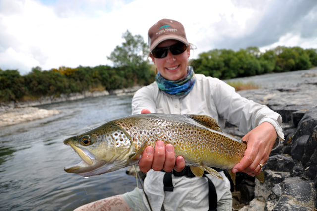 cairn's best trout - mataura river.jpg