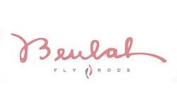 Beulah Fly Rods logo