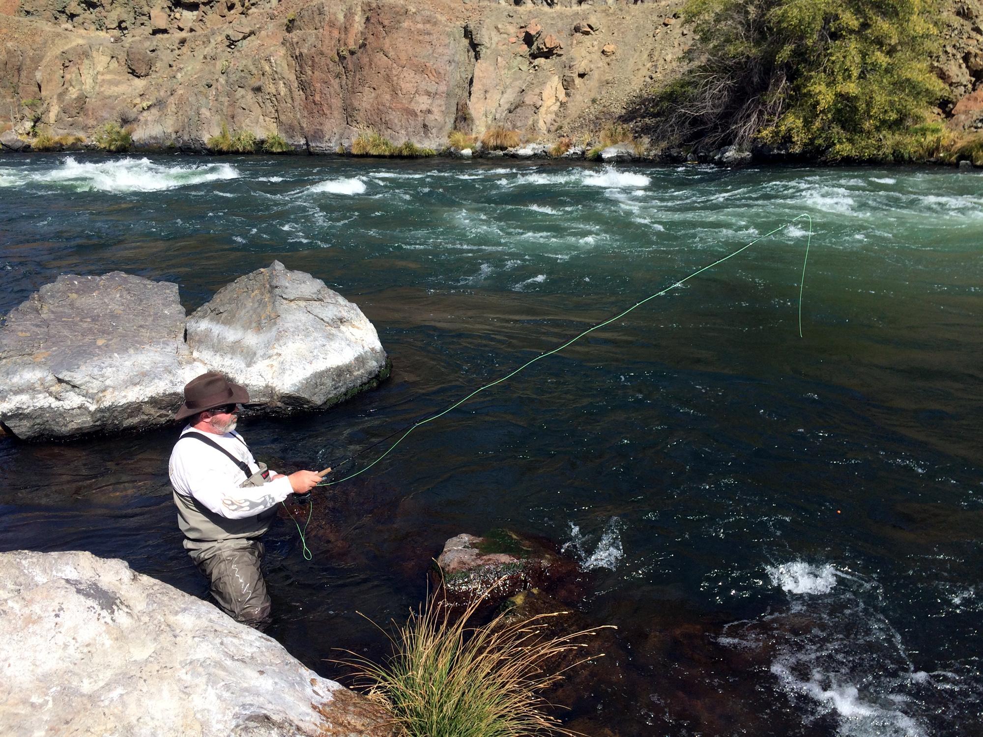 Bouldery pocket water fishing on the Deschutes.jpg