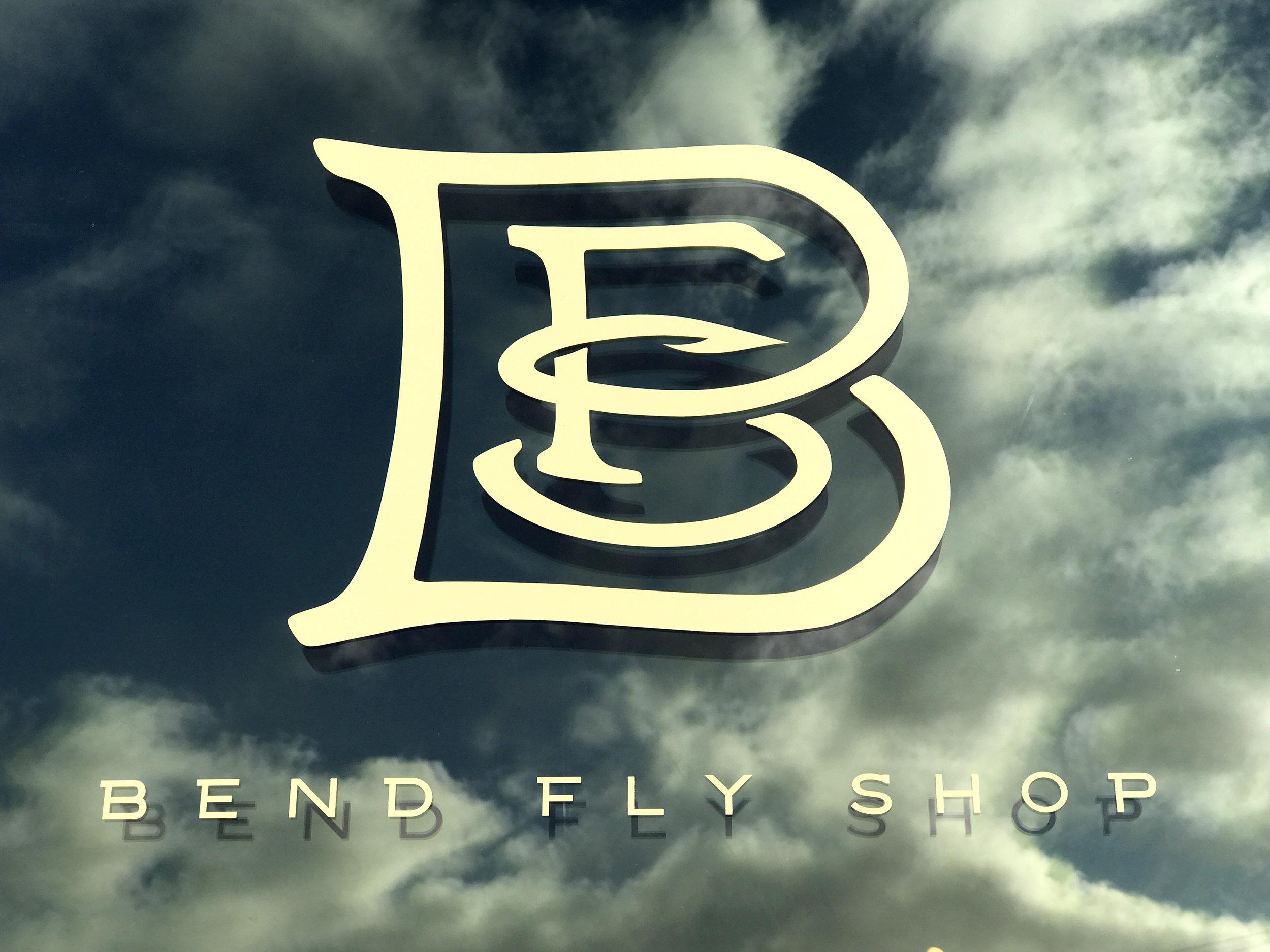 Bend Fly Shop logo on front door.jpg