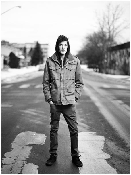 Edmonton-Commercial-Photographer-1d.jpg