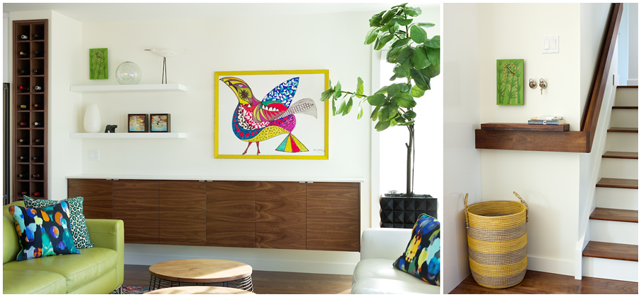 Interior-design-photography-edmonton.png